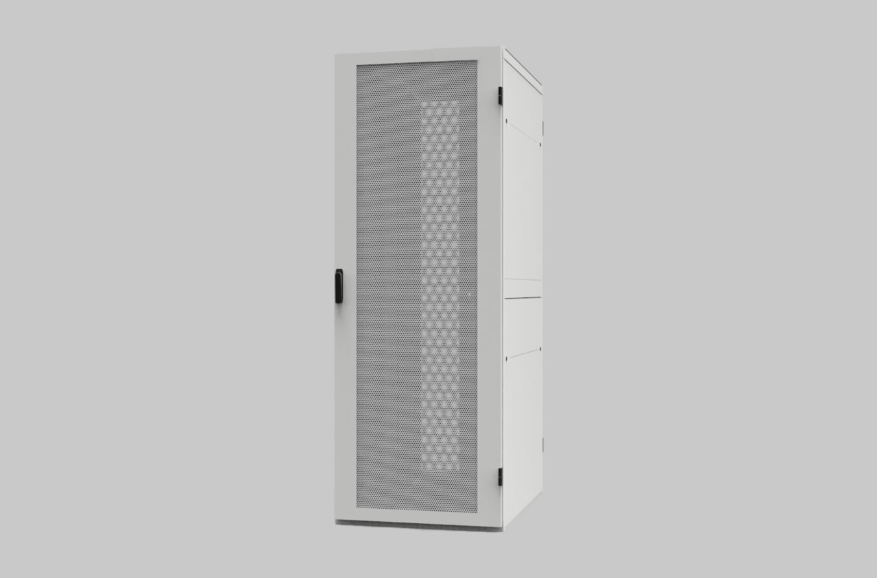 Image of the Nexpand cabinet, offered by Legrand