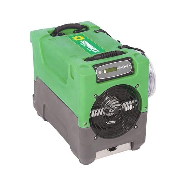 refrigerant-dehumidifier-10GPD-15GPD.jpg