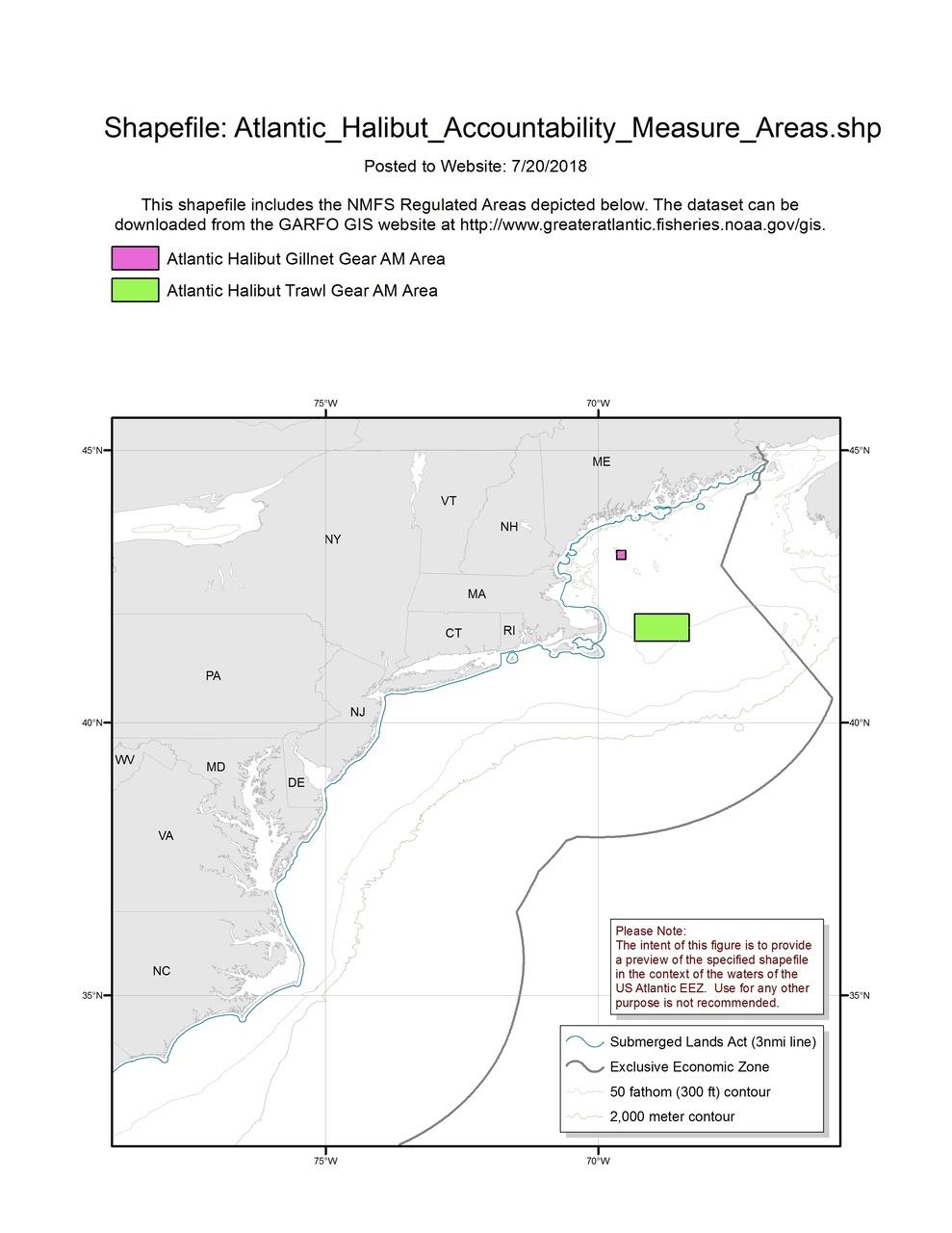 Atlantic_Halibut_Accountability_Measure_Areas_MAP.jpg