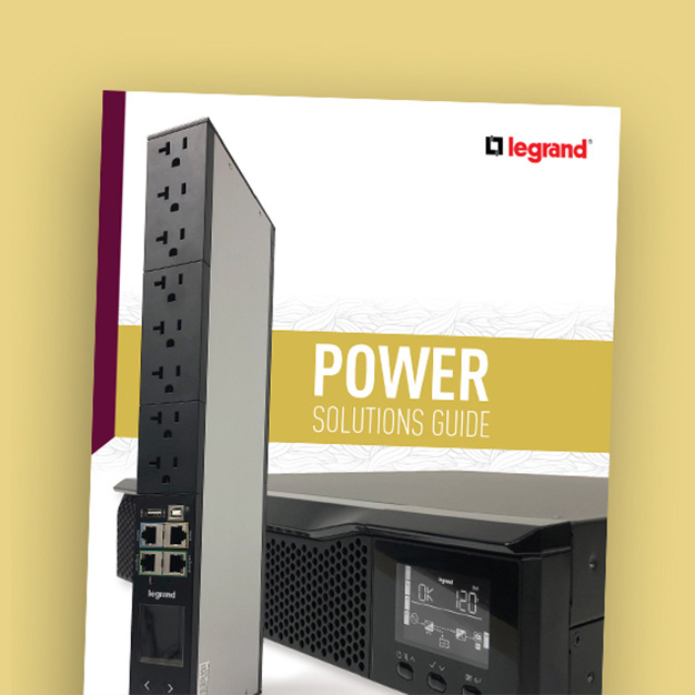 Power Solutions Guide