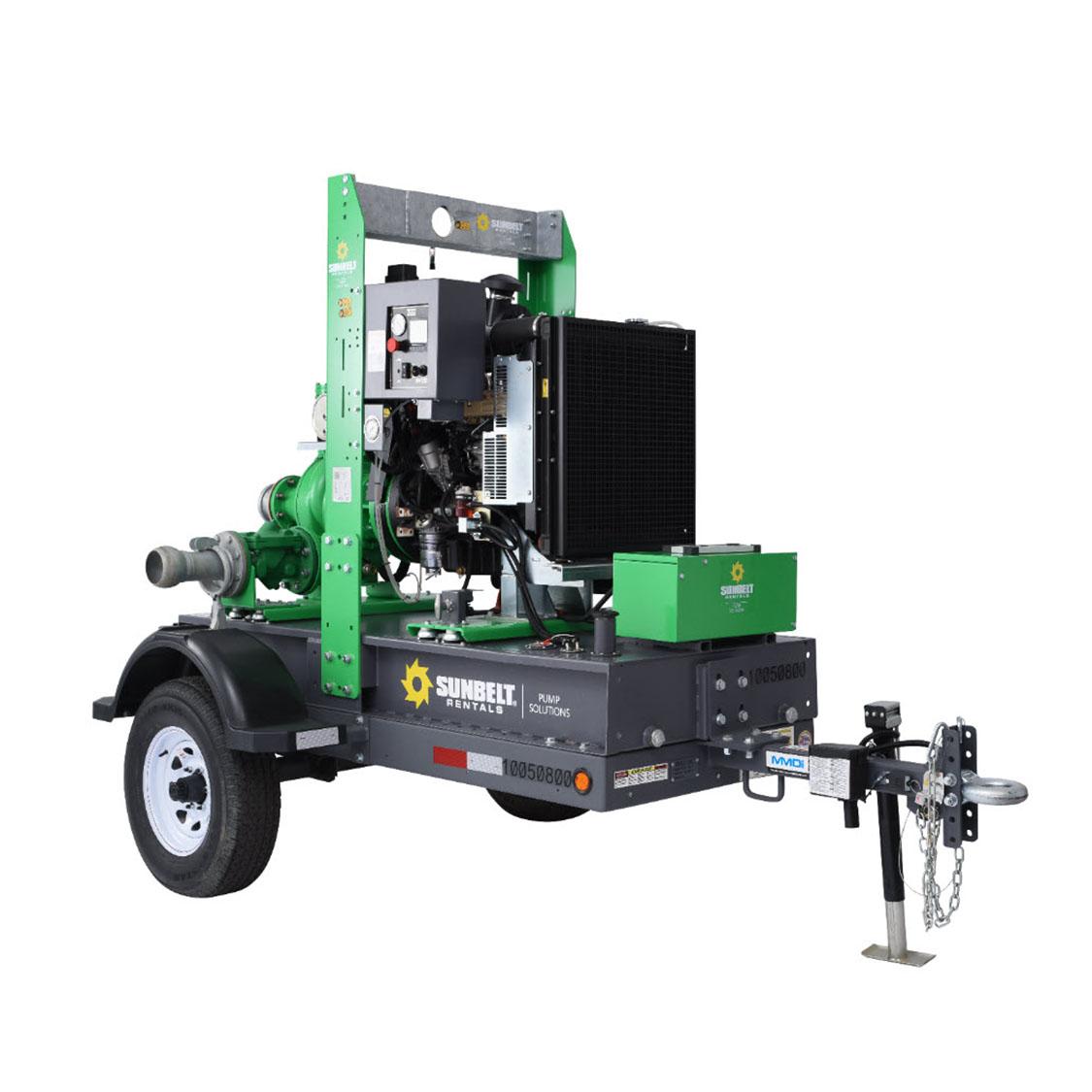 Contractor-Pump-041-0133.png