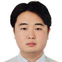 Speaker Headshots/ Wooram Kim