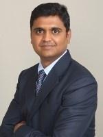 Kiran Panuganti, M.D.