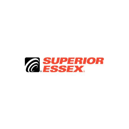 Legrand's Superior Essex Ecosystem Partners