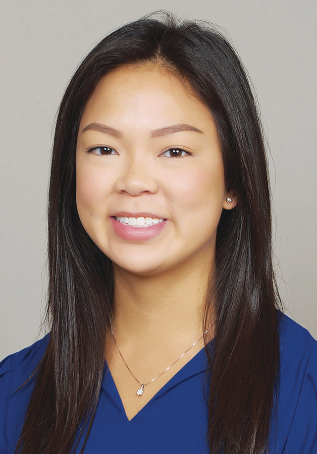 Teresa Phan, PA-C