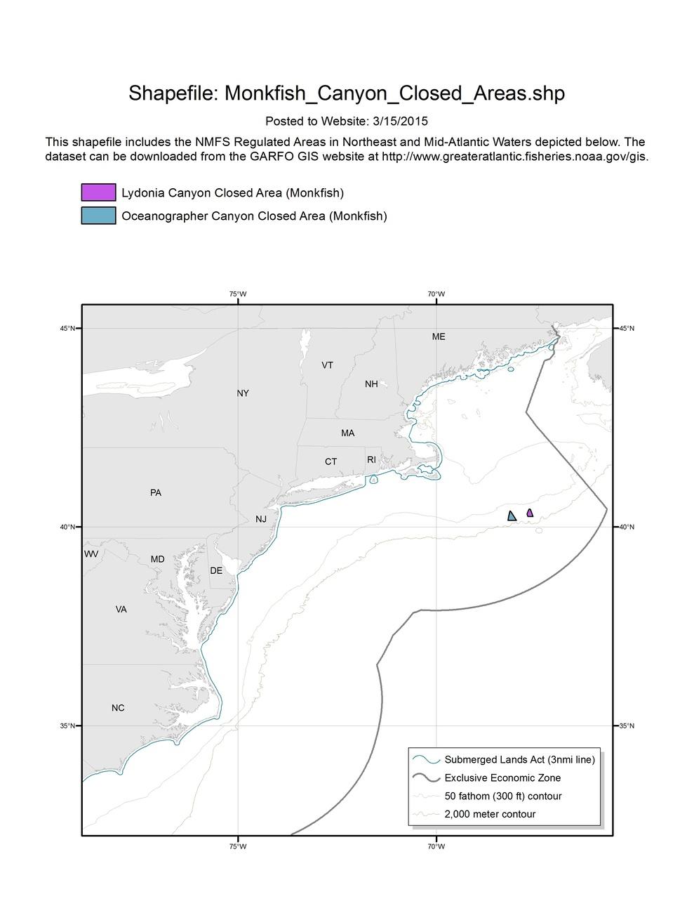 Monkfish_Canyon_Closed_Areas_MAP.jpg