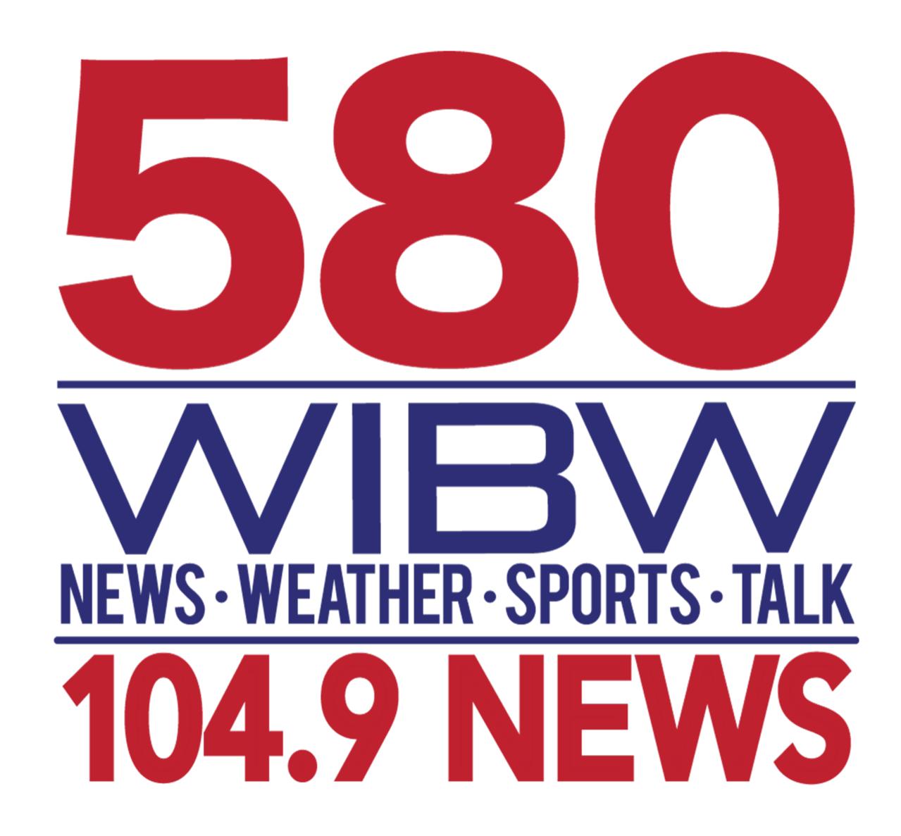 WIBW Radio