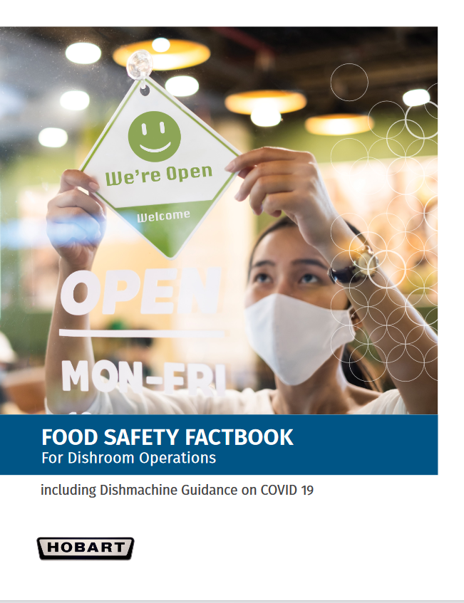 Food Safety Fact Book