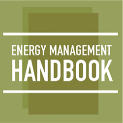 Energy Management Handbook icon