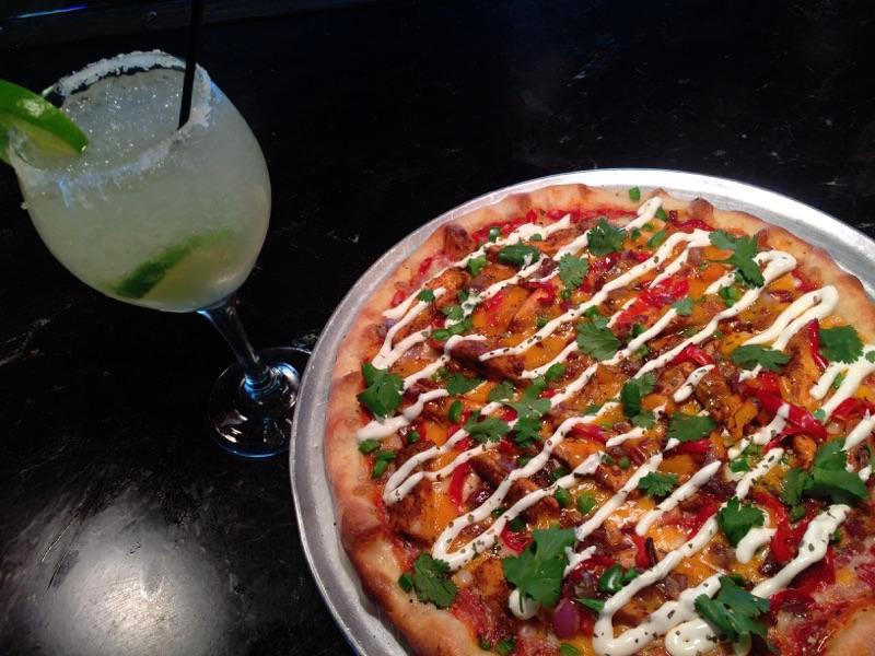 SB-Memphis-New-Restaurants-RocknDough-Taco-Pizza.jpg