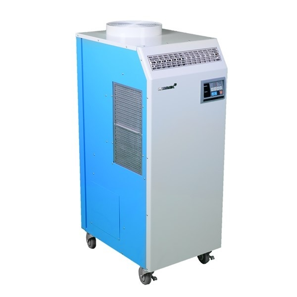 1.5T Portable Heat Pump:Ac:Dehu.jpeg