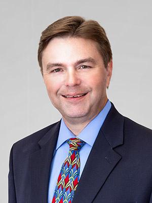 Kevin Kuenstler, M.D.