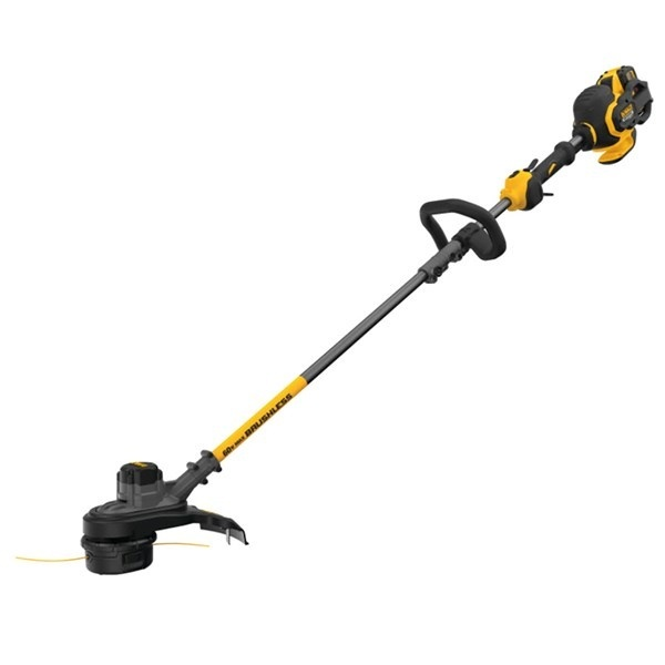 cordless-string-trimmer.jpg