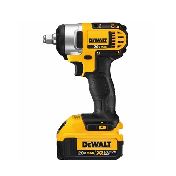 "1:2"" Impact Wrench 20V Cordless.jpeg"