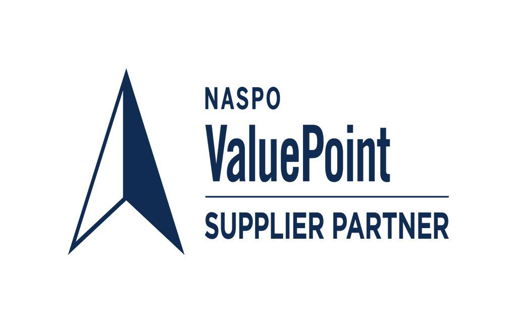 NASPO_logo_1024x640.jpg