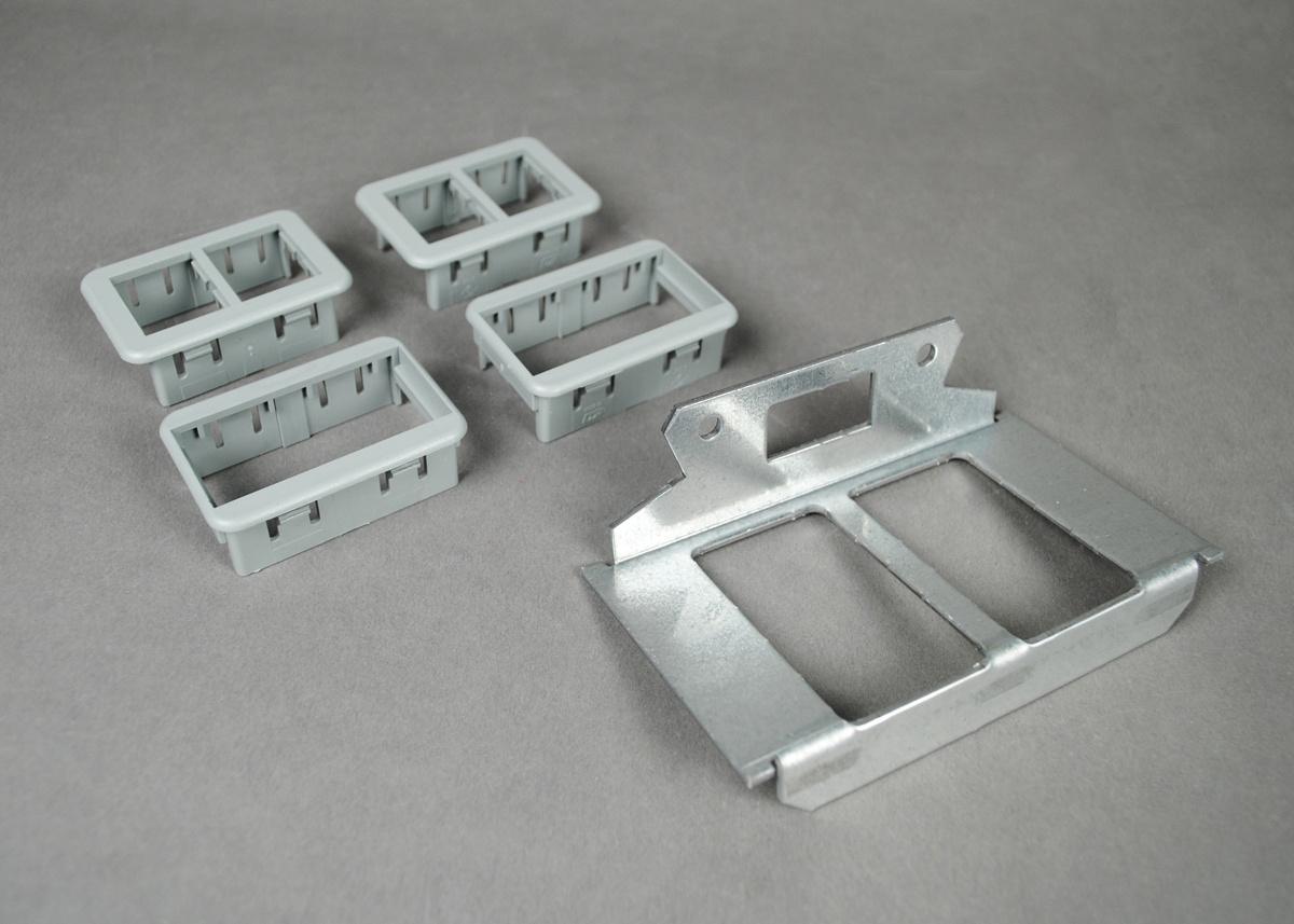 Großzügig Legrand Wiremold Bodendosen Fotos - Schaltplan Serie ...