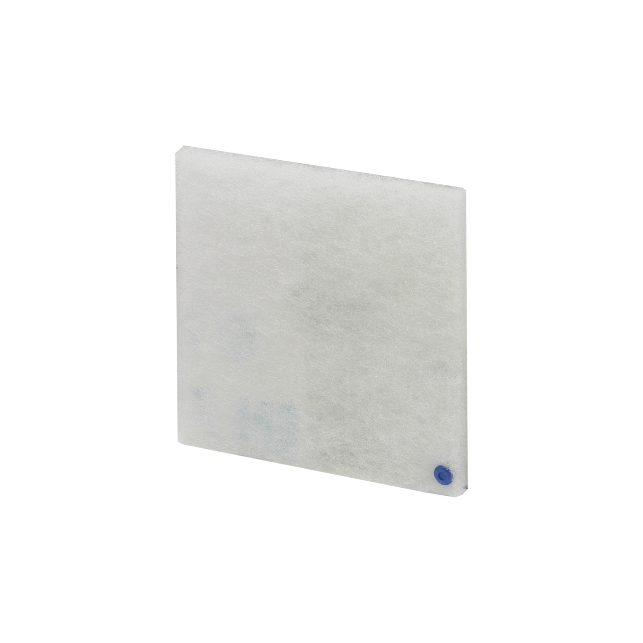 Image for Replacement filter for air filtered fan from Schroff - North America