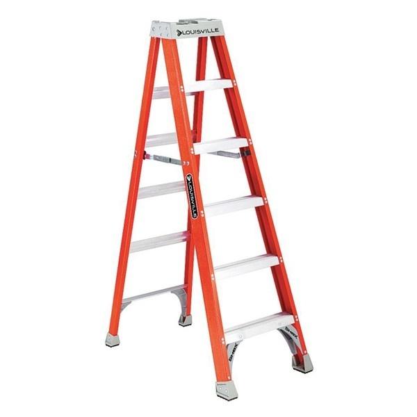 step-ladder-6ft.jpg