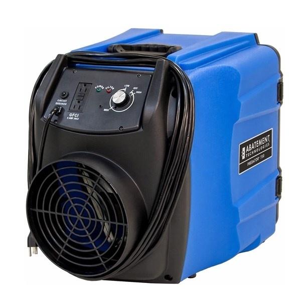 air scrubber 500-700 cfm.jpeg