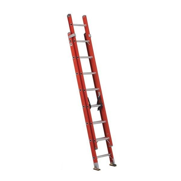 extension-ladder-16ft.jpg