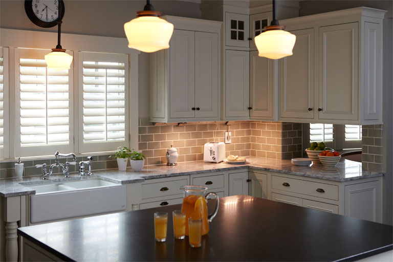 Cottage KitchenCottage Kitchen Design   Lighting   Design better with the adorne  . Adorne Lighting Control. Home Design Ideas
