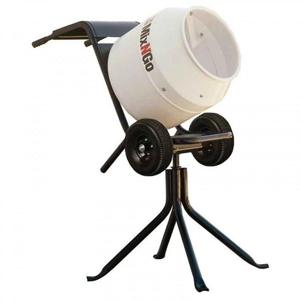 mixer-wheelbarrow.jpg