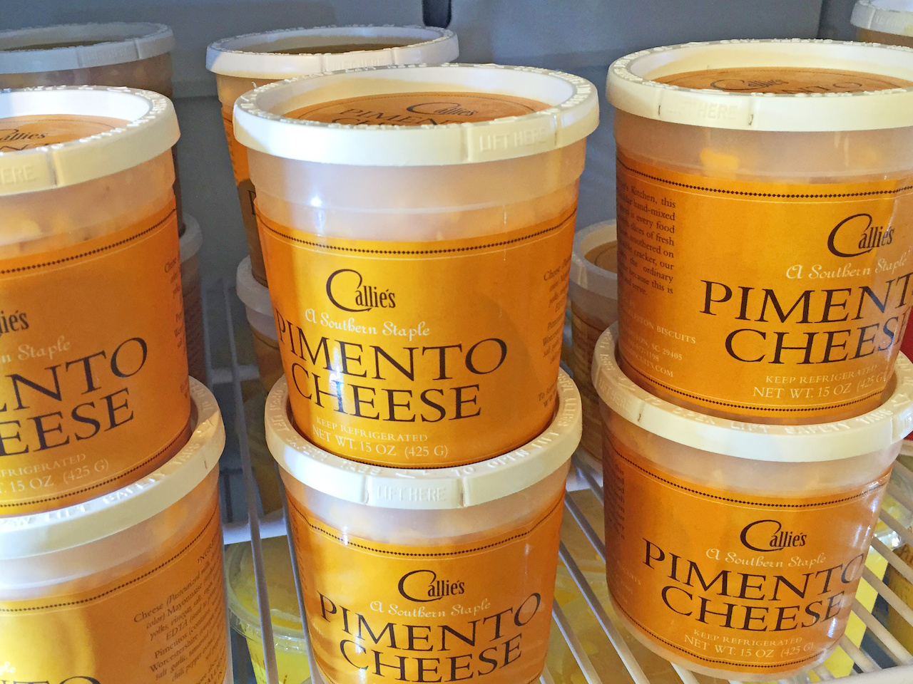 styleblueprint atlanta september finds pimento cheese
