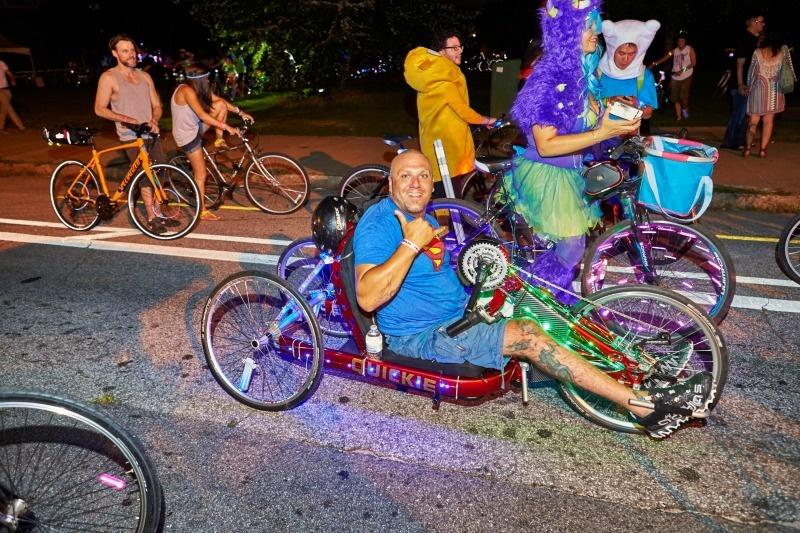 sb-atlanta-moonride2016-bikedude.jpg