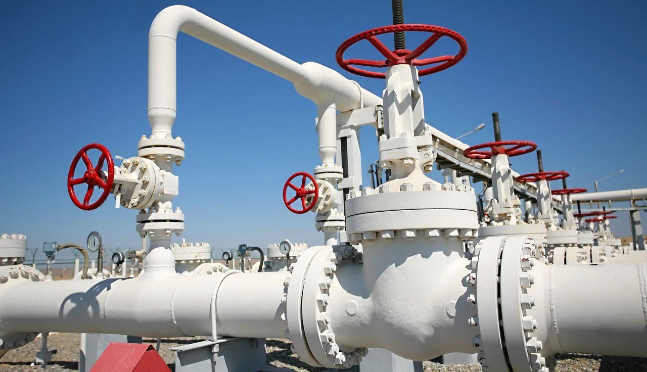 img_hero_industrial pumps sewer.jpg