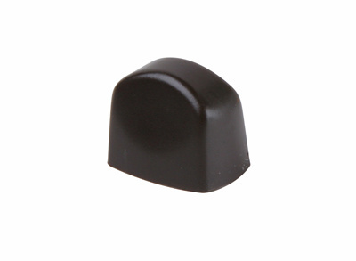LS Series Replacement Knob, LRKV