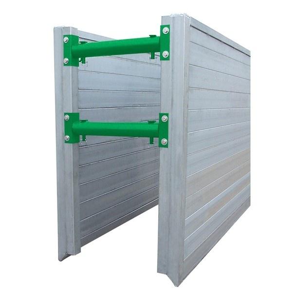 Aluminum Box - 8x12ft.jpeg