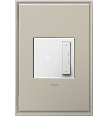 softapdimmer white 370x400.ashx?h=350&w=350&bc=FFFFFF adorne softap™ wi fi ready master dimmer, incandescent halogen legrand adorne wiring diagram at bakdesigns.co