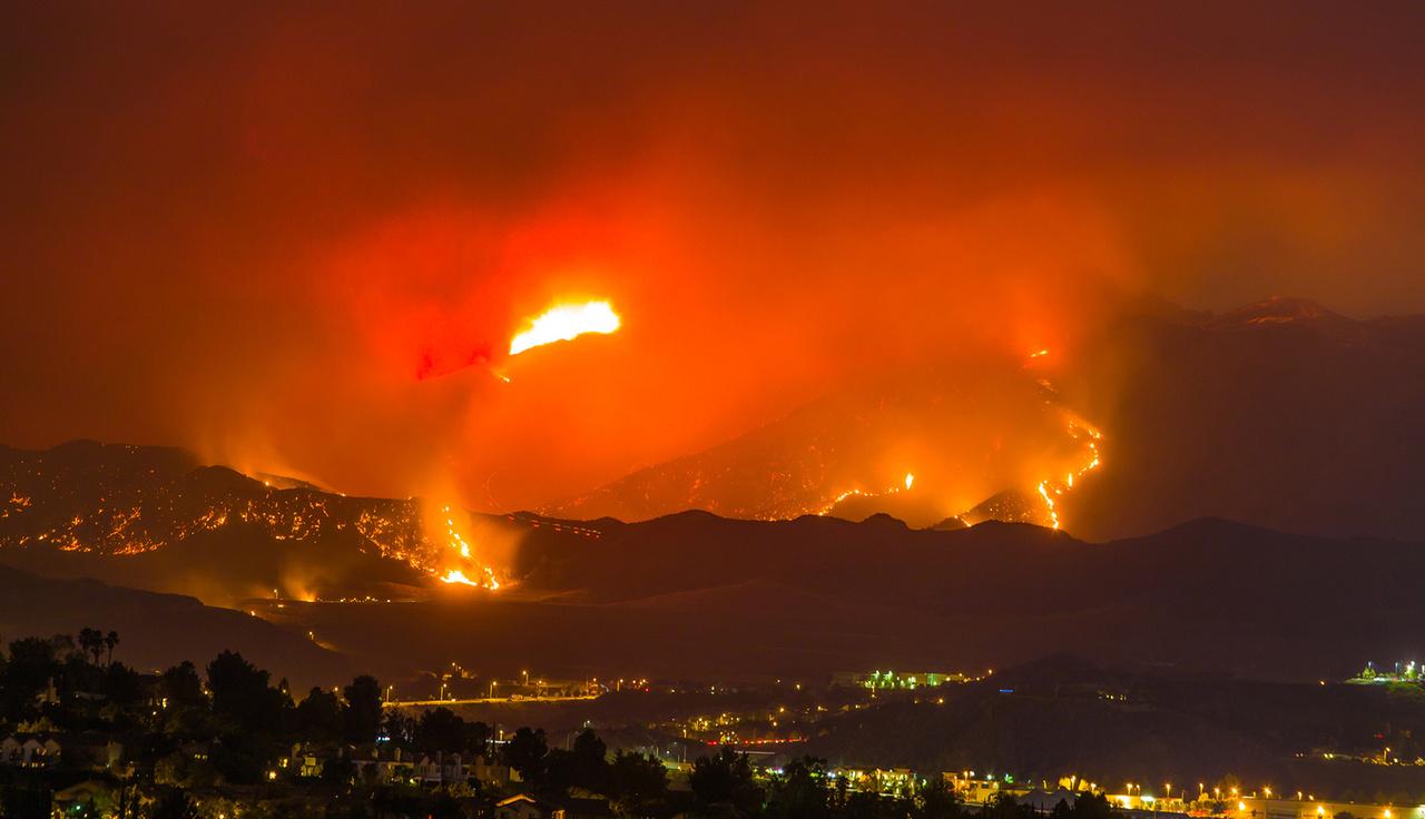 img_hero_ca-wildfires.jpg
