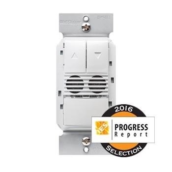 ws dw 311 piaaward.ashx?w=240&h=240&bc=white&as=1&dmc=0 lighting controls & building systems legrand wattstopper wi-300 wiring diagram at alyssarenee.co