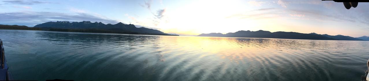 Olivers_Inlet_sunset.JPG