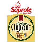 Quilque