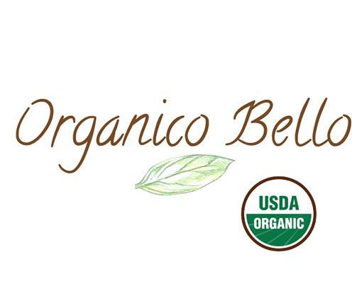 Organico Bello