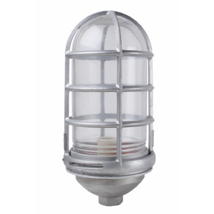 weather proof lighting cover