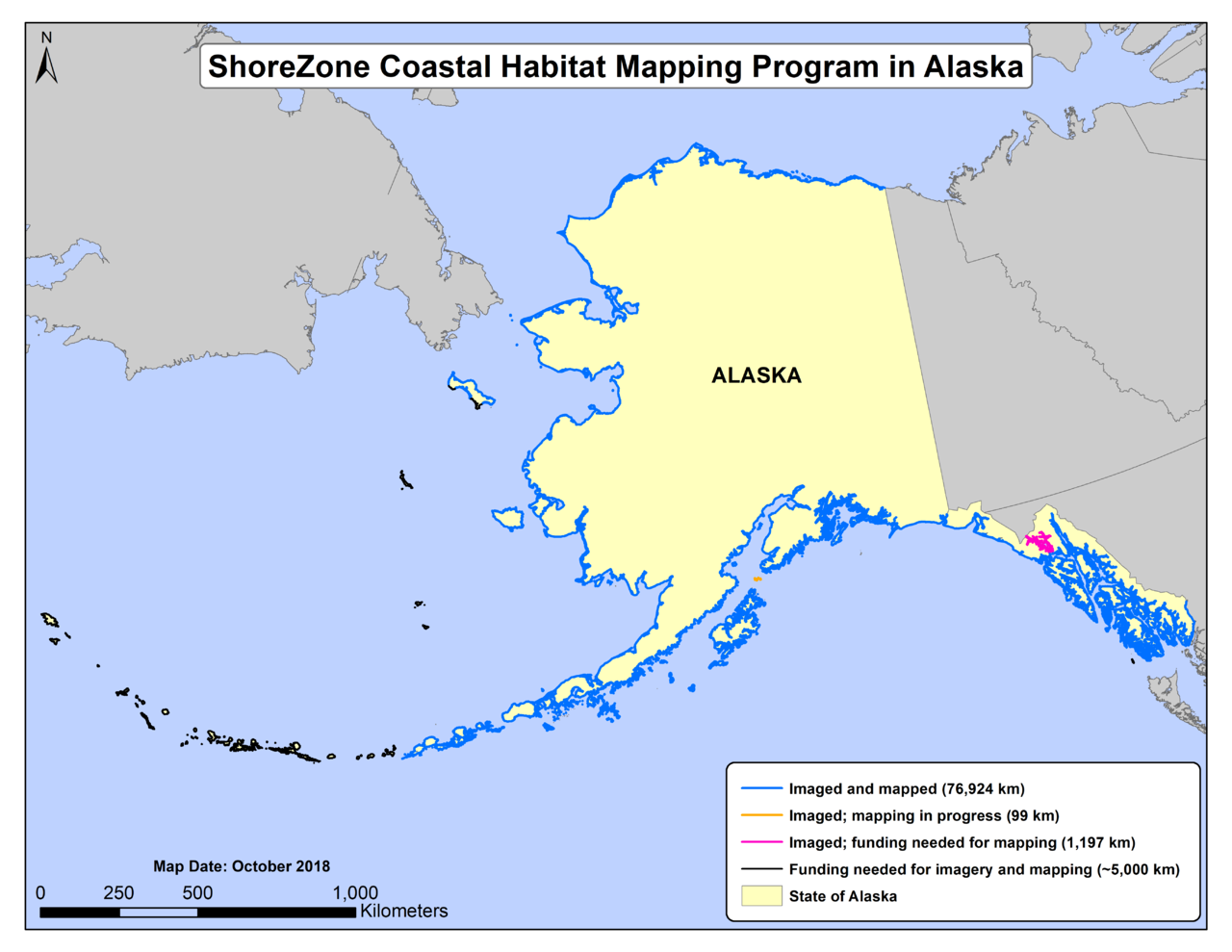 shorezone-ak-1018-map.png