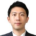 Speaker Headshots/JoJungWon_Hyundai_125x125.jpg
