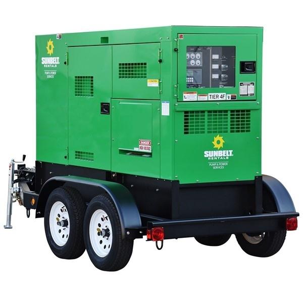 56kW Diesel Generator.jpeg