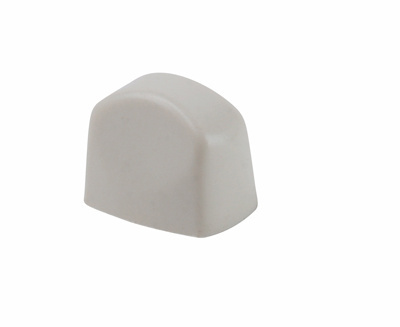 LS Series Replacement Knob, LRKLAV