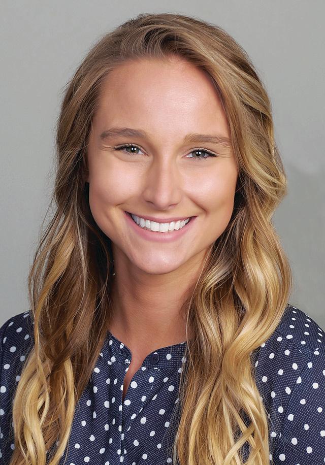 Kyndra Gross, PA-C