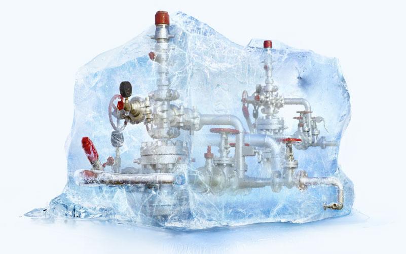 img_t_frigid temps industrial plant cost.jpg