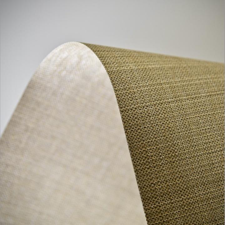 Eco-Friendly Shading Fabrics
