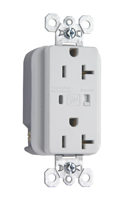 5362 wsp.ashx?h=350&w=350&bc=FFFFFF pass & seymour in wall surge protector outlet tvss duplex  at gsmx.co