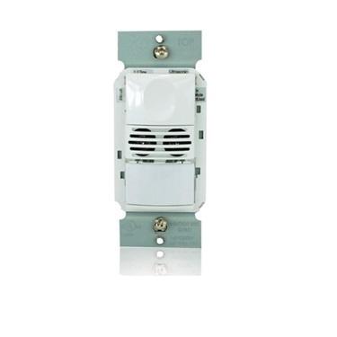 Wattstopper DSW-301-W