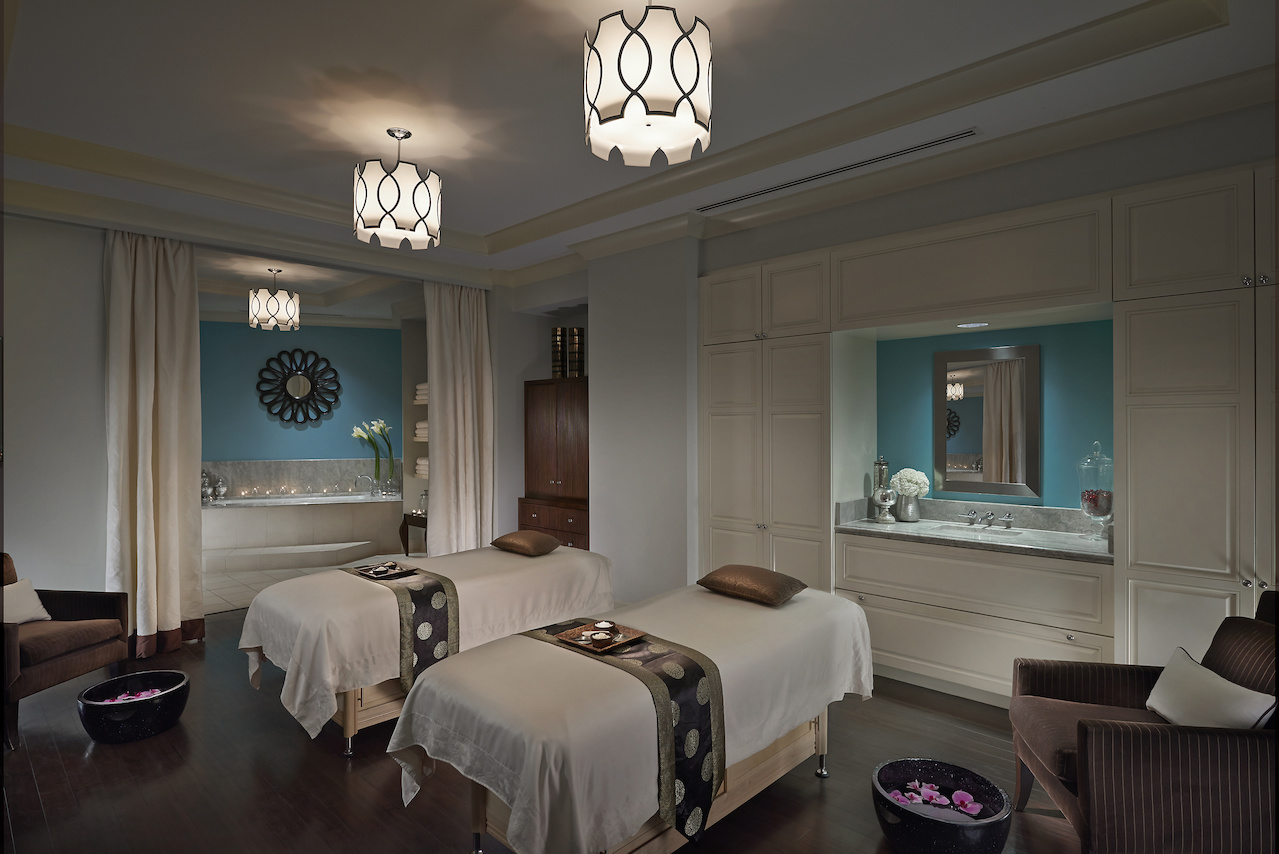 atlanta-14-luxury-spa-double-treatment-room.jpg