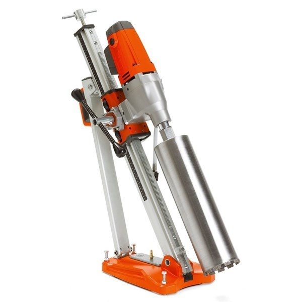 Core Drill Rig 20 Amp 2 Speed.jpeg