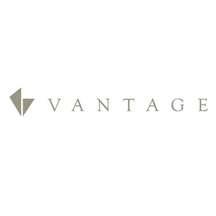 VantageControls icon